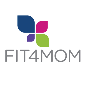 Fit4Mom-Logo-600