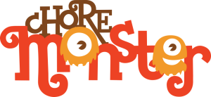 ChoreMonster_logo