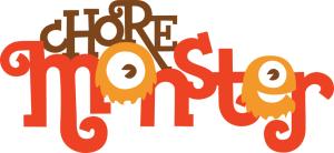ChoreMonster_logo