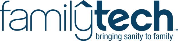 familytech_logo_tm