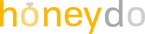honeydo-logo