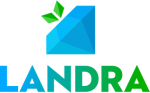 landra_logo_detail-primary-lockup